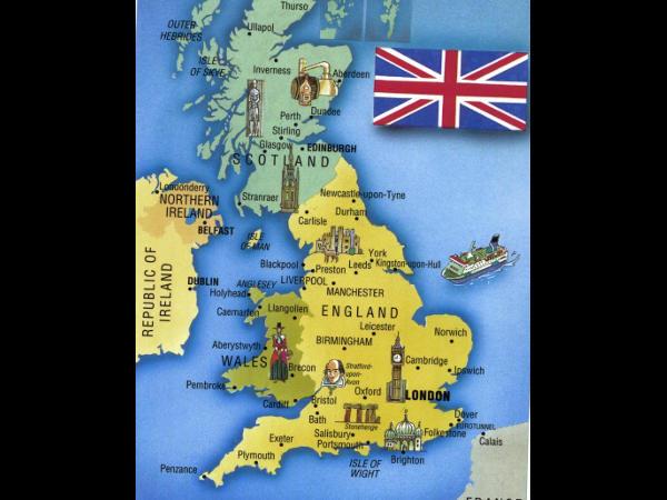 Britain to ban Smartphones, iPads in Classrooms