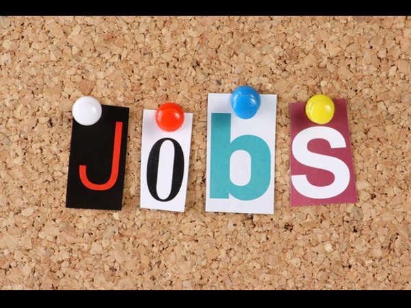 Uttarkhand Open Univ Hiring for 25 Faculty posts