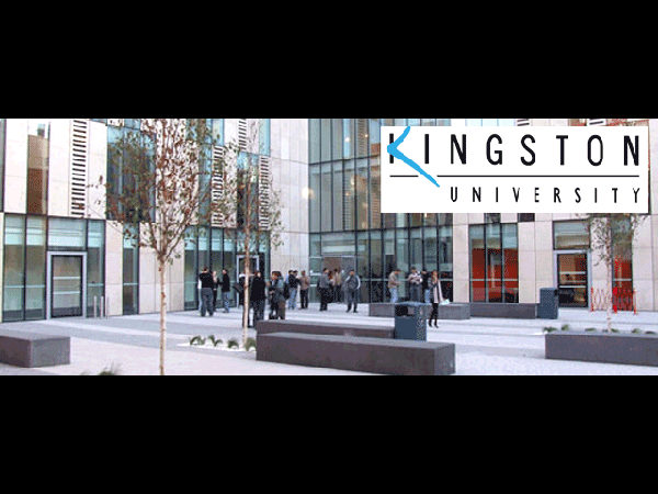 Kingston University Offers PG Scholarships 2016