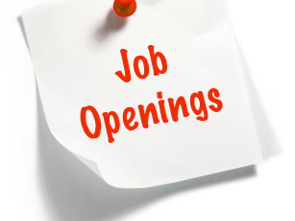 IAEM Invites Applications for 05 Various Posts