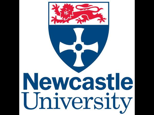Newcastle Univ Offers India Scholarships 2016