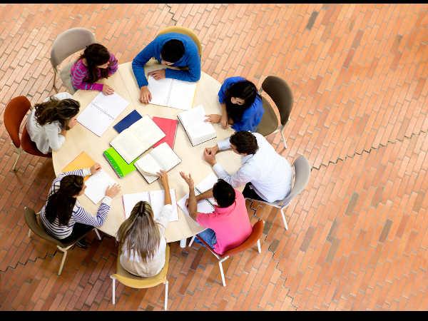 Conversational English Skills: Online course