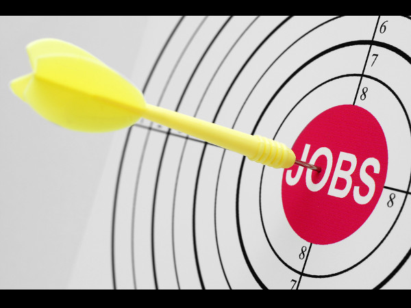 THSTI Invites Application for 09 Various Posts