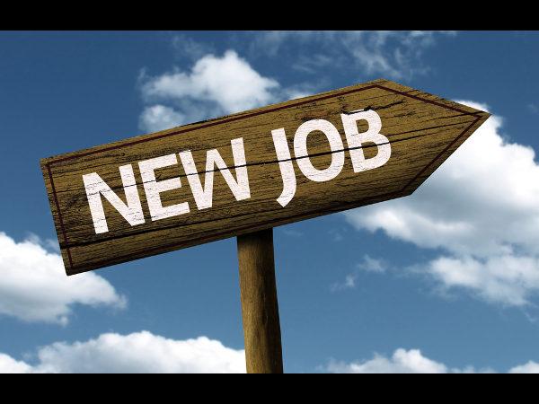 MOHFW Recruitment for Financial Advisor Post 2015