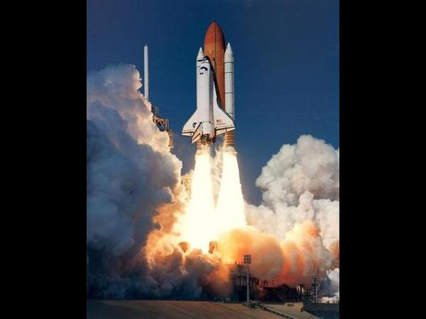 India to launch astronomy satellite