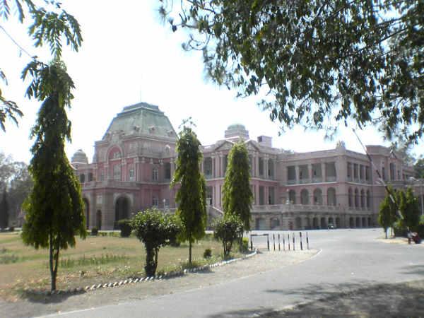 Scholarship Amount for Sainik Schools Doubled