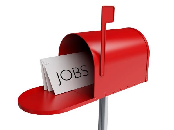 TNCSC Recruitment for Steno Typist Grade Posts