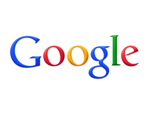 Google launches online IT courses in India