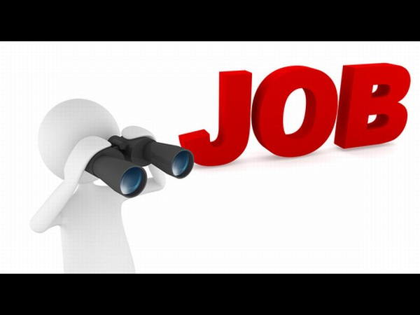 SOL, Delhi Univ Recruits 10 Various Posts