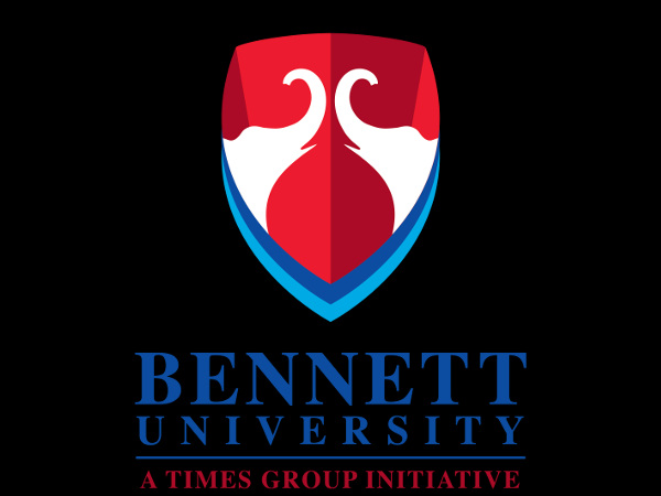 Bennett Univ supports to improve teaching quality