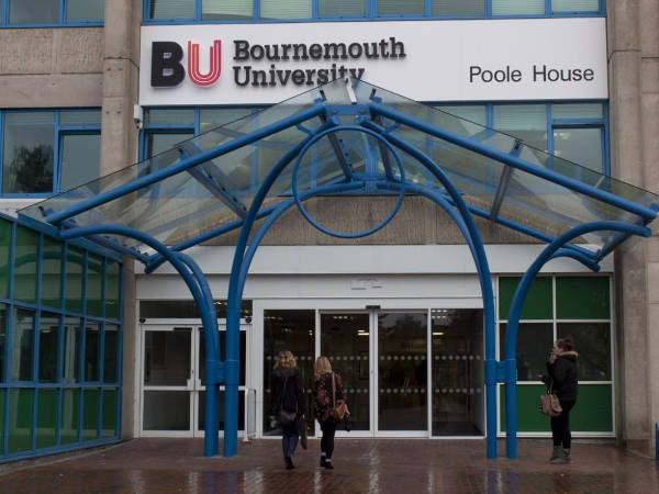 BU, UK Offers Vice-Chancellor's Scholarships 2016