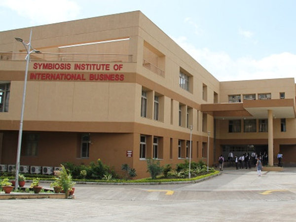 SIIB offers admissions for MBA Programmes