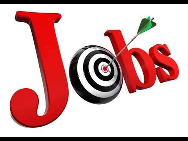 CCI Recruitment for Joint Director & Other Posts