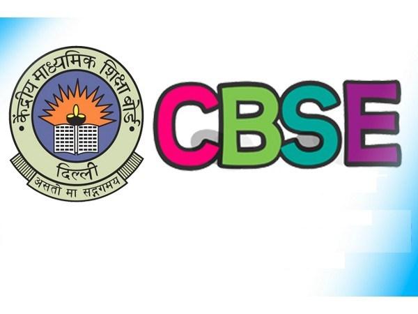 Sardar Patel school tops in CBSE ranking