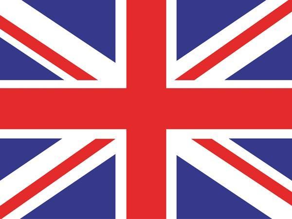No Changes in British Student Visa