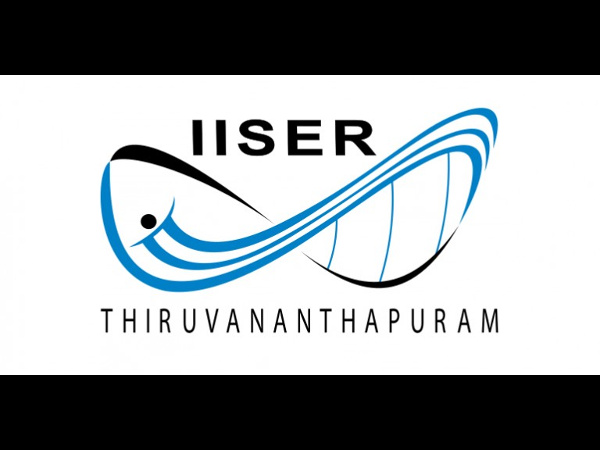 IISER offers admission for Ph.D Programmes