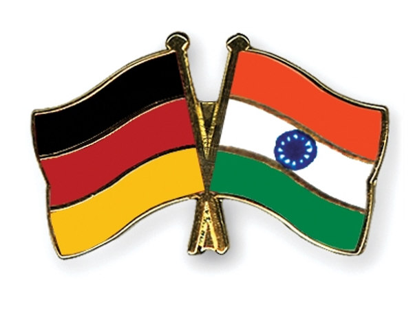 Indo-German Partnership in Higher Education