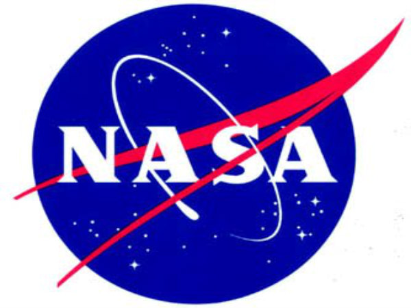 NASA: 2 Indian-American among finalists of contest