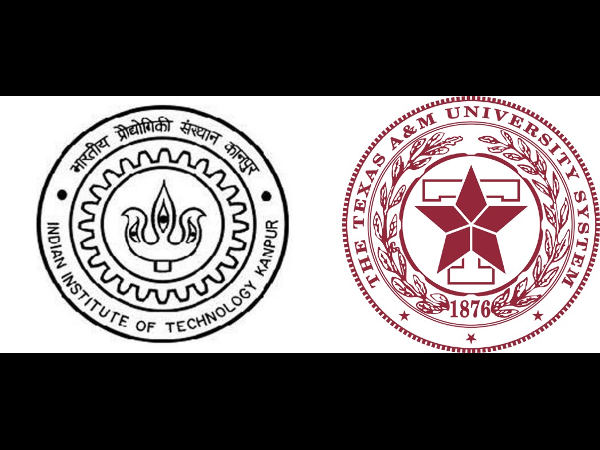 IIT Kanpur & TAMU, US To Start Joint Dual-Degree