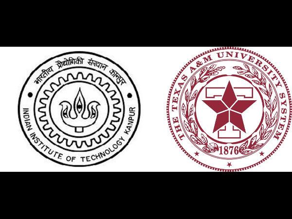 IIT Kanpur & TAMU, US To Start Joint Dual-Degree