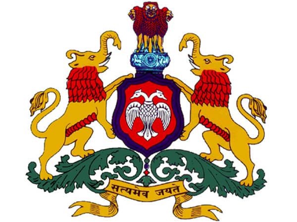 Karnataka TET 2015 Re-Examination Admit Cards
