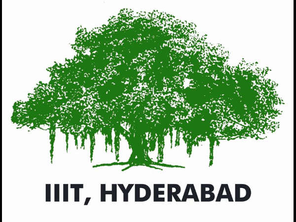IIIT Hyderabad Offers M.Sc & Ph.D Admissions 2015