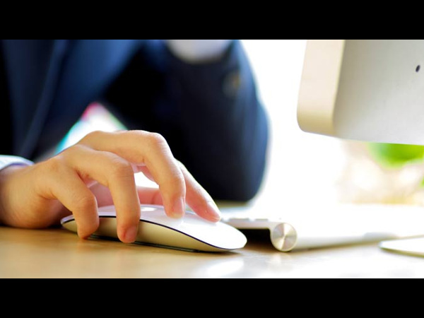 PGI may introduce online entrance test for MD/DM