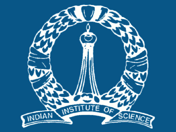 10 edu institutions in India to receive funds: HRD