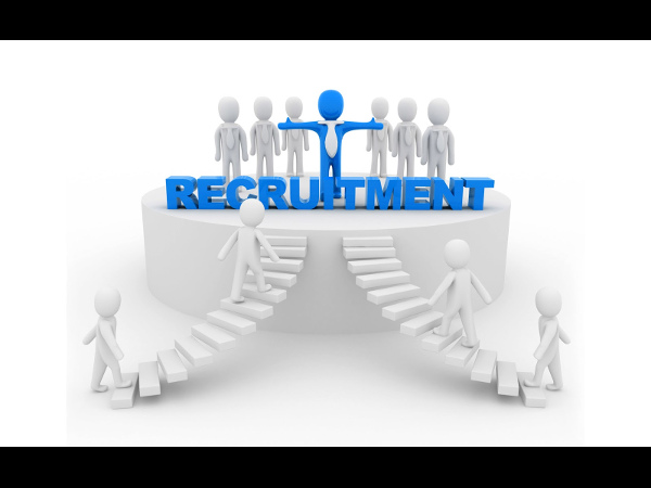 Govt asks departments to complete recruitment