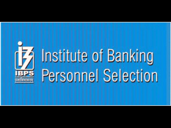 IBPS Main Exam: Expected cut off score declared