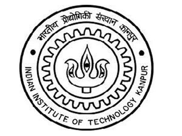 IIT Kanpur Offers M.Tech Admissions For 2015