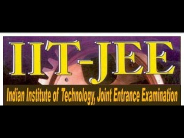 IIT-JEE: Panel proposes changes in the exam format