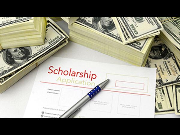Univ of South Australia Offers PG Scholarships