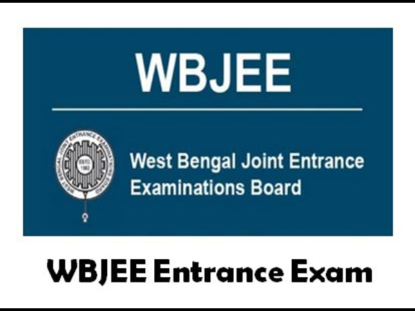 WBJEE: Exam to be held on May 17