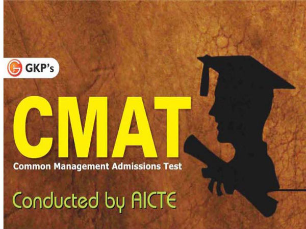 CMAT Exam: Top 5 Best selling Books To Buy