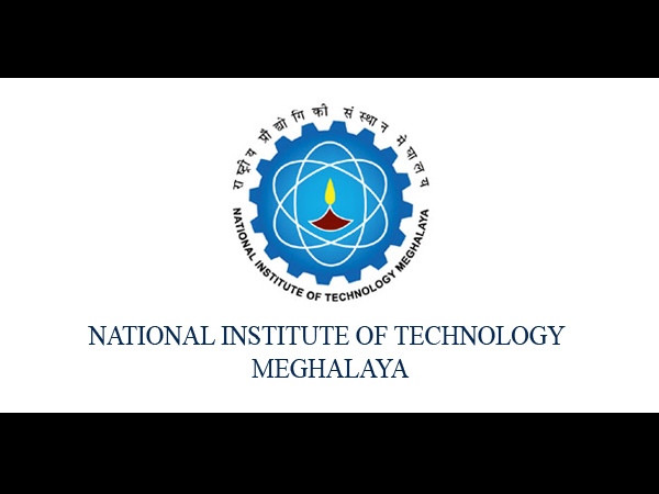 NIT- Meghalaya opens admissions in Ph.D Programmes