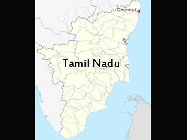 MHC Up For Quick Decision On Tamil As Mandatory