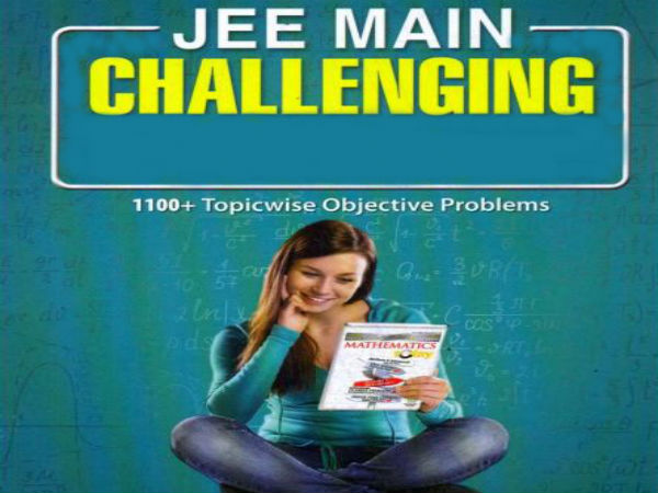 JEE Exam: Top 5 Best selling Books To Buy