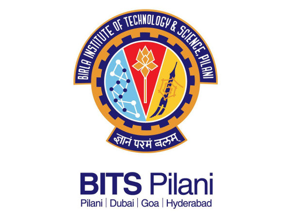 BITS Pilani Offers Admissions for Ph.D Programmes