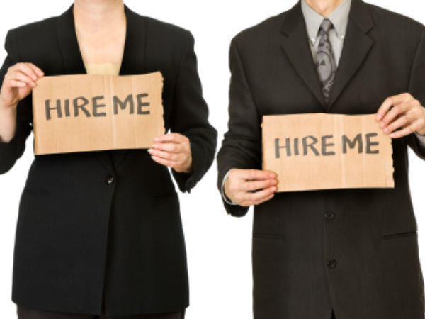 Tips to Ace Your Next Job Interview