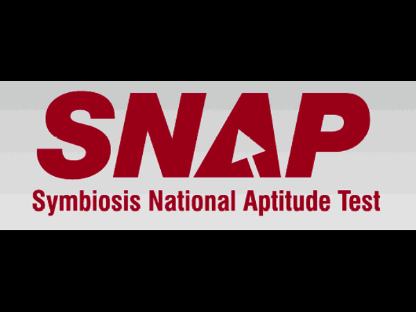 Online Registration Dates Extended For SNAP 2015