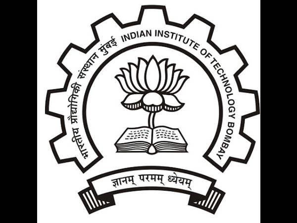 Times Higher Education ranking: IIT-B ranks 29th
