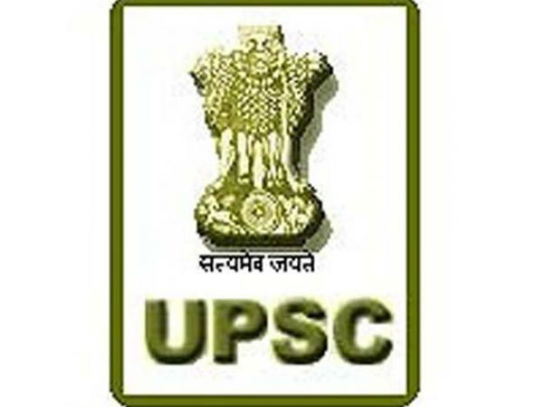 Additional chance denied for UPSC 2011 candidates