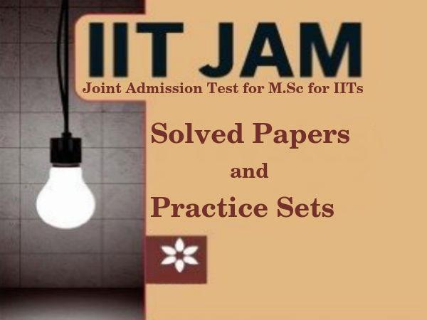 JAM Exam: Top 5 Best Selling Books