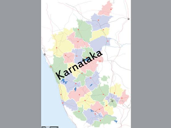 Karnataka to incubate 20,000 tech startups by 2020