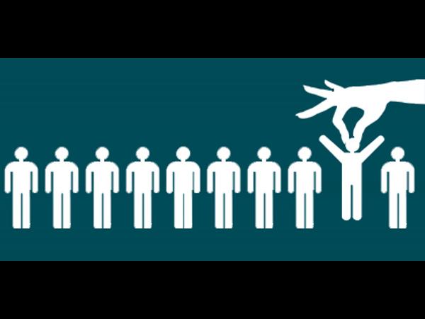 RBI Recruits Technical Attendant Post 2015-16
