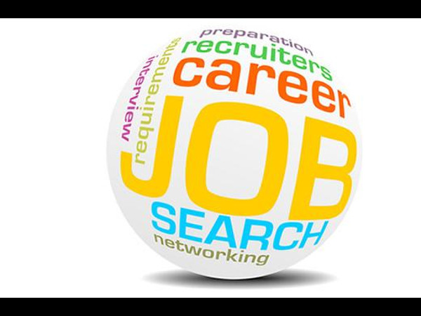 RBI Recruits 04 Research Postions (Grade -B) 2015