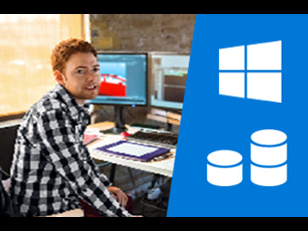 Optimizing Windows Server Storage: Online Course