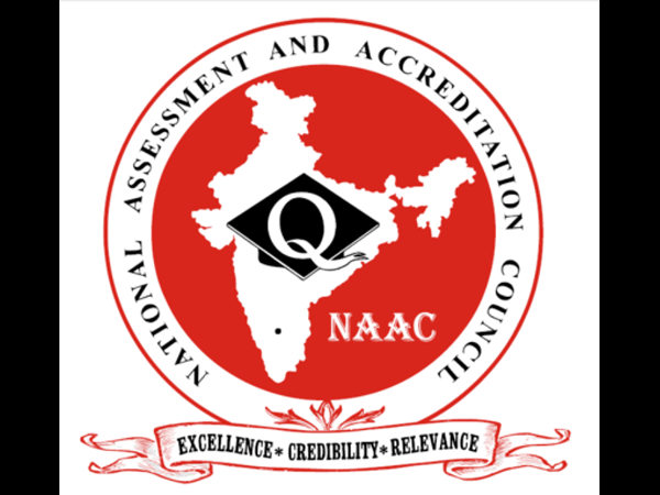 Jain, Christ Universities Get 'B' Grade From NAAC