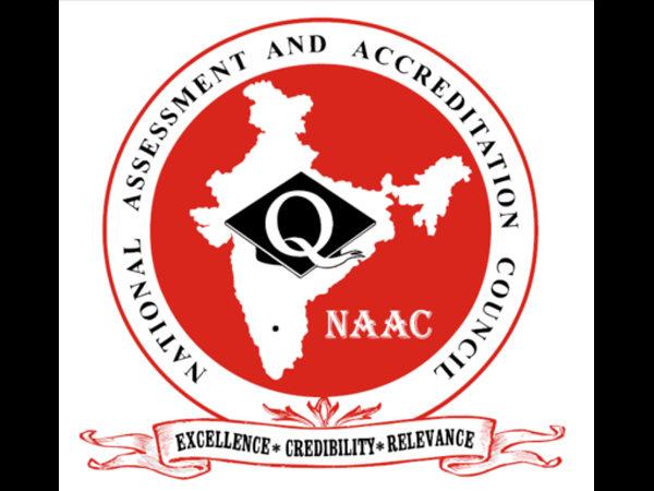 Jain, Christ Universities Get 'B' Grade From NAAC